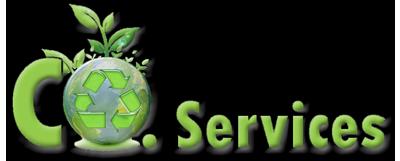 CO.SERVICES